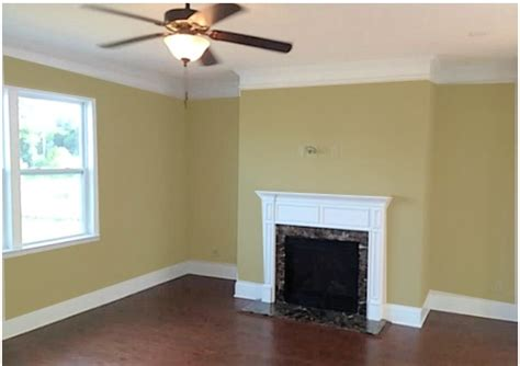 what color do i paint my living room what color should i paint my living room decorating by