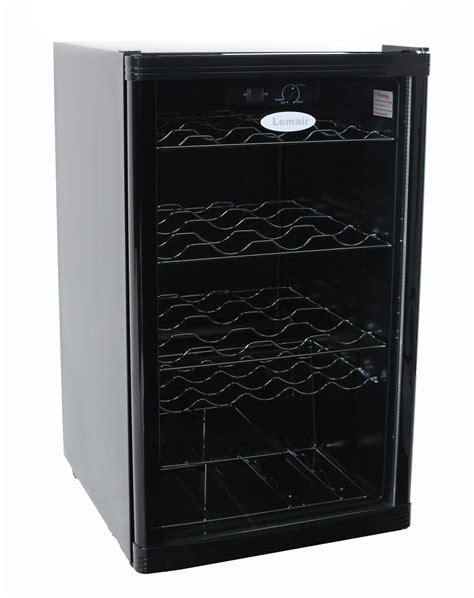 bosch wine storage cabinets lemair lwc59 40 btls wine storage cabinet reviews