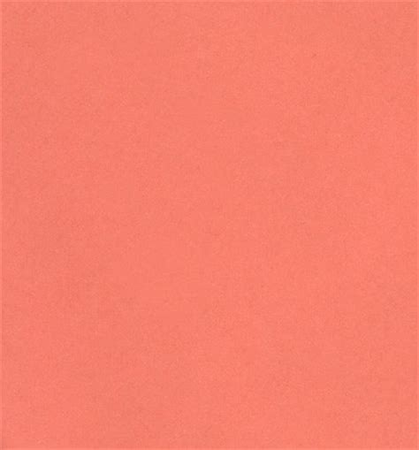 Colors That Go With Salmon by Salmon Colored Paper 8 1 2 Quot X 14 Quot 20lb Paper