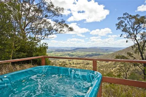 Name Of Resort In Couples Retreat Couples Retreat Valley Nsw Cabins In The Clouds