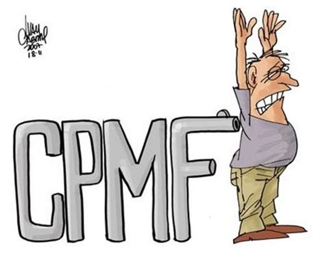 governo temer vai retirar subs lascou governo temer n 227 o descarta recriar o cpmf diz