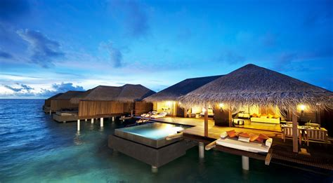 Best Cabin Vacations Best Resorts In Hyderbad