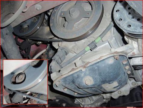 scion xb alternator scion xb alternator location get free image about wiring