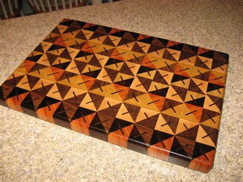 Quilt Pattern Boards by Quilt Pattern Cutting Board By Amagineer Lumberjocks