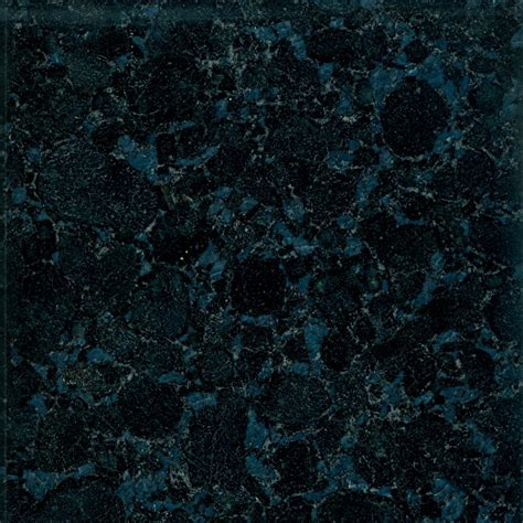 Butterfly Blue Granite Countertop by Blue Butterfly Granite Granite Worktops Glasgow