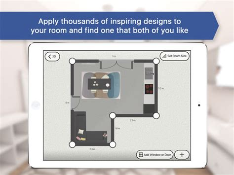 ikea room planner app room planner 3d for ikea on the app store