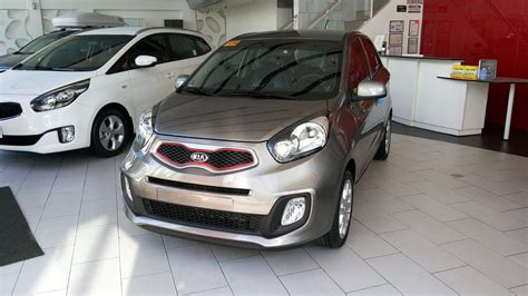 in color 2014 kia picanto 2014 colors www pixshark images