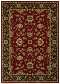 Area Rugs Pictures Pin By Patti On Interior Ideas Pinterest