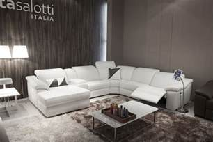 Expensive Leather Sofas Most Expensive Sofas In The World Top 10 Ealuxe