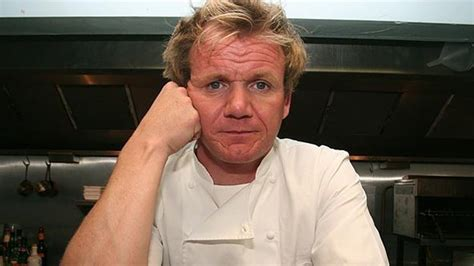 Kitchen Nightmares S Ramsay S Kitchen Nightmares Episode Guide Channel 4