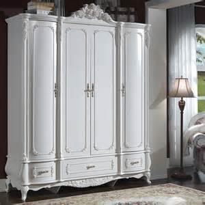 Wooden Wardrobe Wood Furniture Manufacturers White Wooden Wardrobe Designs