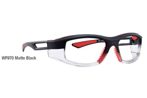 usa workforce usa workforce wf970 eyeglasses go optic