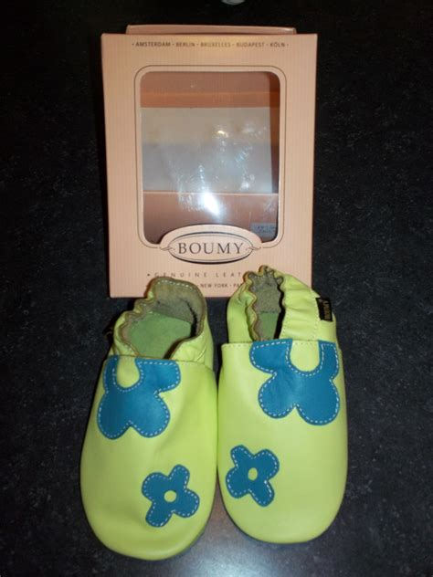 Baby Shoes Emily boumy infant shoes emily reviews