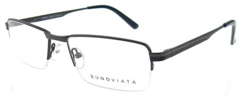 Rugged Prescription Glasses by Durable In Use Prescription Half Frame Glasses Buy Frame