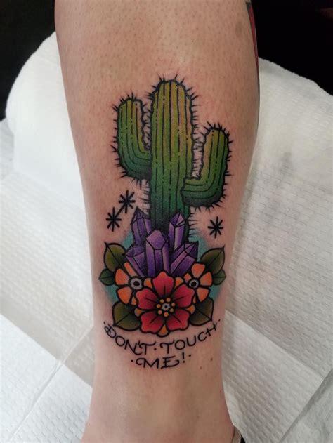 tattoo queen creek az 2580 poenger og 68 kommentarer s 229 langt p 229 reddit