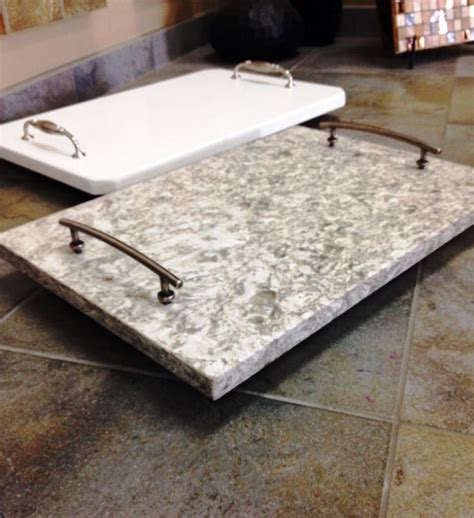 Granite Cuts On Countertops by 25 Best Ideas About Granite Table Top On