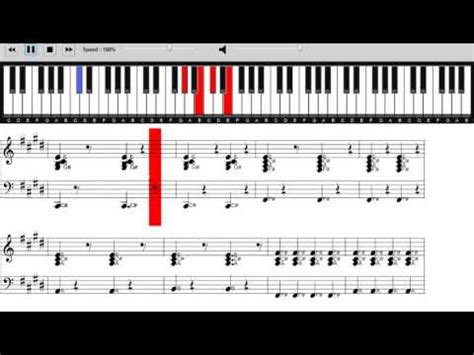 piano tutorial up is down sam smith lay me down sheet music piano tutorial how