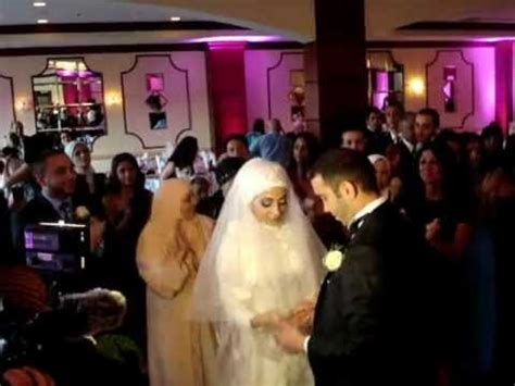 Wedding Zaffa Songs by Weddingintro Part1 Videolike