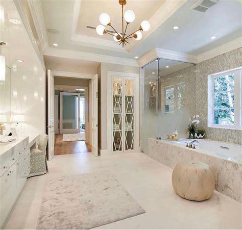pin  jyl johnson cano  bathroom designs modern