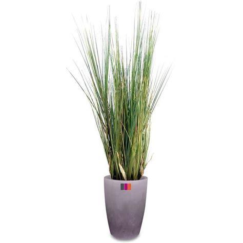 plantes artificielles exterieur pas cher