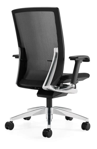 solar global furniture task office chair picture 00