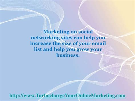 10 Steps To Help You Your by 10 Steps To Finding Your Target Market In
