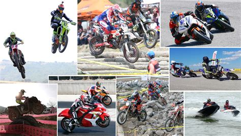 yaris takvimi aciklandi tuerkiye motosiklet federasyonu