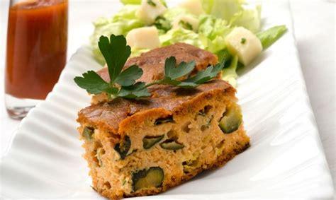 recetas de cocina de karlos argui ano por orden alfabetico recetas de karlos argui 241 ano semana del 22 26 de julio