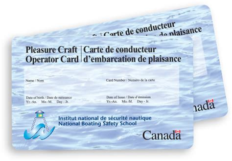boat license bc cost online boating exam canada boat license
