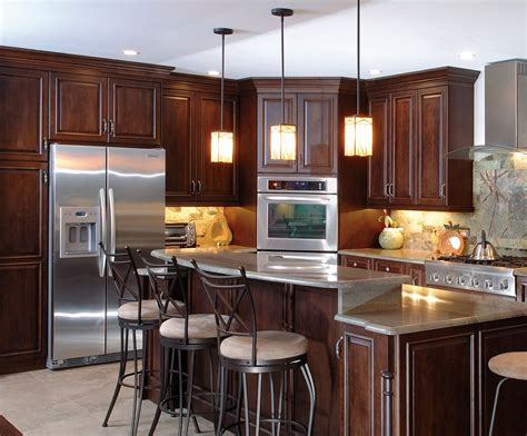 kitchen backsplash trends kitchen cabinet guide prices materials installations