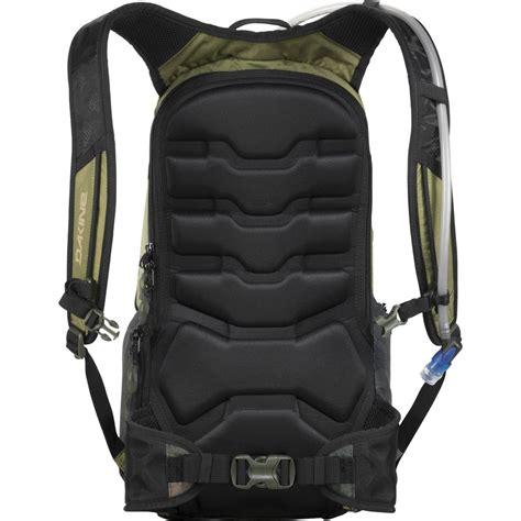 hydration disconnect 1sale dakine nomad hydration pack 1100cu in best