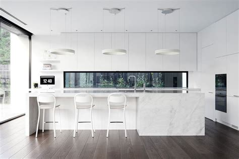 kitchen window backsplash kitchen design ideas 9 backsplash ideas for a white