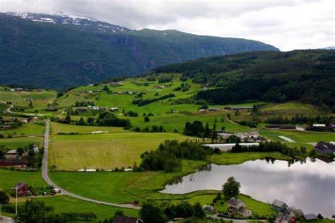 fjord jobs chicago valley news serene and stunningly scenic norway