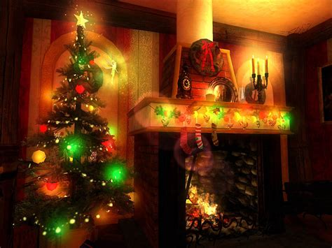 images of christmas magic christmas magic screensaver santa will appreciate your
