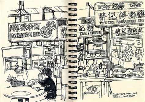 layout artist jobs singapore urban sketchers usk singapore