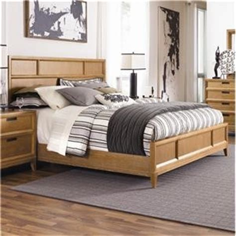 cherry grove wood sleigh bed 4 piece bedroom set in american drew 091 313r cherry grove the new generation low