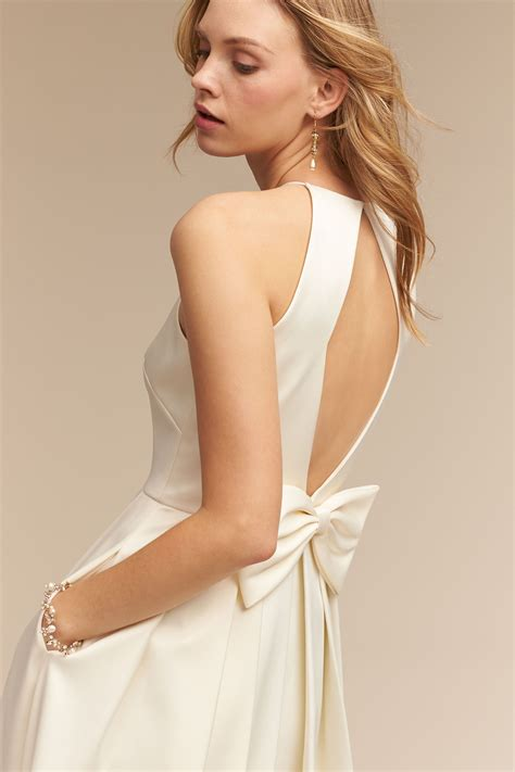 Where To Buy Bridal Dresses by Where To Buy Bhldn Wedding Dresses In Store