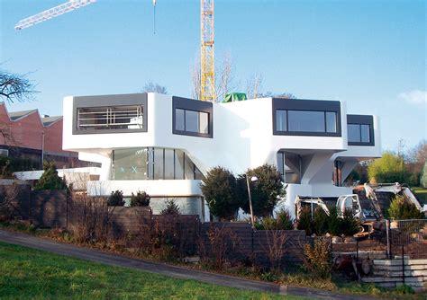 i casa dupli casa ecola