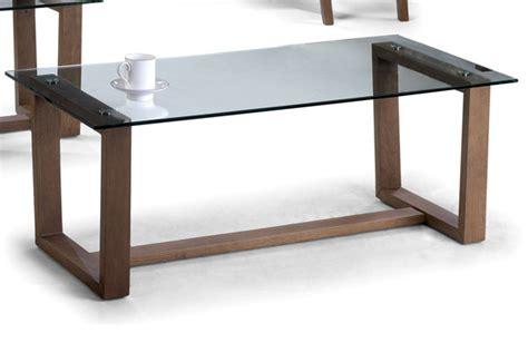 Discounted Coffee Tables Bedworld Discount Coffee Tables