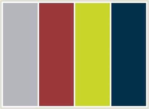 navy blue color combination 7 best color combo images on color