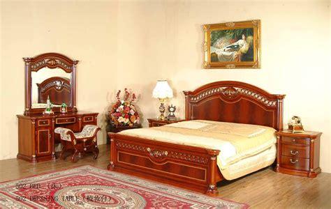 Bedroom Farnichar All Farnichar Photo Wallpaper Hd Collection