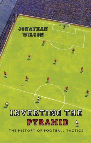 libro inverting the pyramid the il modulo per rimanere vivi indiscreto