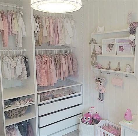 baby wardrobe ikea best 25 ikea wardrobe ideas on ikea