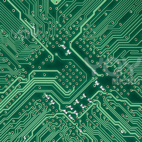 electronic circuit card 206 best circuit board images on adhesive