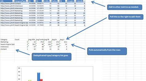 Spreadsheet Web open source spreadsheet web buff