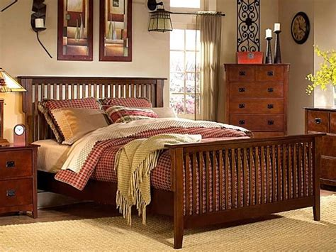 shaker style bedroom furniture woodworking plans shaker style bedroom furniture plans pdf