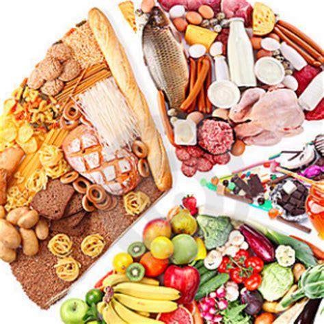 alimentazione equilibrata per dimagrire dieta equilibrata per perdere peso quale regime scegliere
