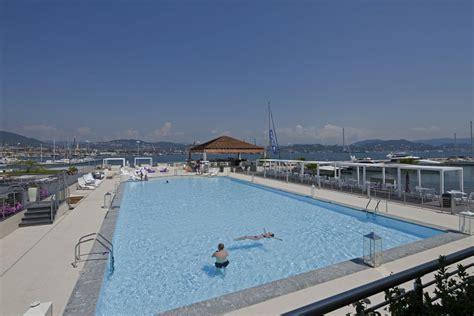 piscina le terrazze la spezia best piscina le terrazze la spezia photos idee