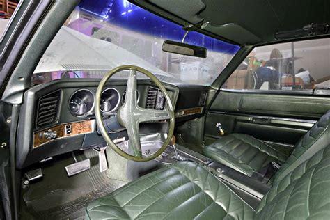 manual repair free 1969 pontiac grand prix interior lighting delorean designed 1969 pontiac grand prix sj