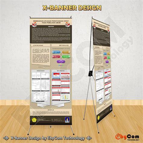 bahan untuk membuat x banner 20 best images about banner x banner design on pinterest